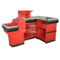 Wholesale Checkout line Product Name:Checkout bd-110 from china suppliers