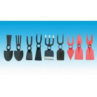 Wholesale Steel Pick carden hoe fork from china suppliers