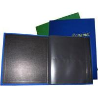 China Photo album Rongmei wholesale
