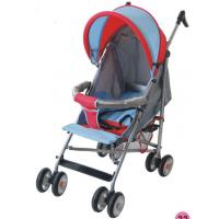China Baby buggy series S708 wholesale