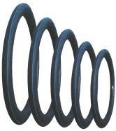 Wholesale Inner Tube BUTYL INNER TUBE from china suppliers