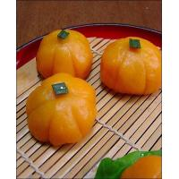 China commodity name:steamed buns(pumpkin pie) wholesale
