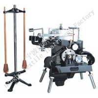 China Yarn Testing Y311 Sliver and roving evenness tester on sale