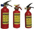 Wholesale E-MARK Driving Light Fire Extinguisher from china suppliers