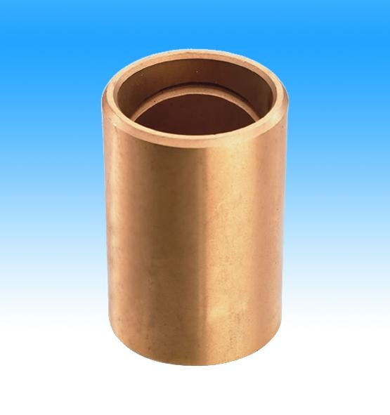 Quality Apply a car type Front Lifting Lug Copper Bush for sale