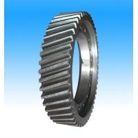 China Apply a car type Driven Gear (50Z) wholesale