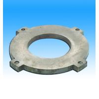 China Apply a car type Middle Pressure Plate wholesale