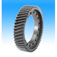 China Apply a car type Driven Gear (49Z) wholesale