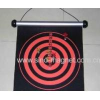 China designed magnetic dart boards wholesale