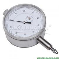 China Welding Tools New Image Set Dial Test Indicator|Dial Test Indicator price-WESTINGAREA Group wholesale