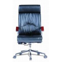 China Executive Chair ID: OFEC004 wholesale
