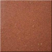 China Engineering quartz ID: SEQ008 wholesale