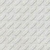 China Anti-slip floor tiles ID: AF001 wholesale
