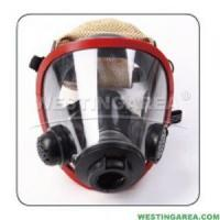 PPE New Image Set SCBA (Self-Contained Breathing Apparatus)
