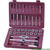 Welding Tools New Image Set Thread Tap Set|Thread Tap Set price-WESTINGAREA Group
