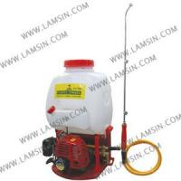 Wholesale Power Sprayer Series TF-767 from china suppliers