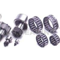 Wholesale Roller Bearings Needle Roller Bearings from china suppliers
