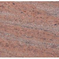 Wholesale Imported Granite ItemRaw Silk from china suppliers