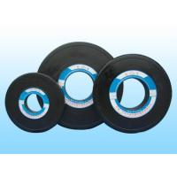 Buy cheap Heavy Grinding Wheels from wholesalers