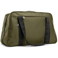 Wholesale Duffel bag-travel bag 3301734816 from china suppliers