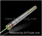 China green laser pointer wholesale