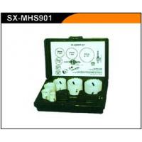 Consumable Material Product Name:Aiguillemodel:SX-MHS901