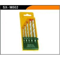 Consumable Material Product Name:Aiguillemodel:SX-M502