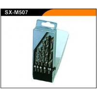 Consumable Material Product Name:Aiguillemodel:SX-M507