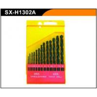 Consumable Material Product Name:Aiguillemodel:SX-H1302A
