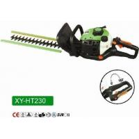 Hedge trimmer Product name:hedge trimmer