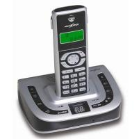 China Cordless phones / Comboes wholesale