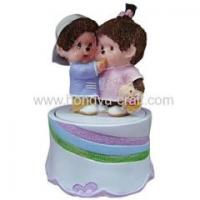 Wholesale Decorations Resin Store Box from china suppliers