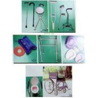 Wholesale Crutch from china suppliers