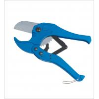 Plumbing tools 27-801 PVC Pipe Cutter
