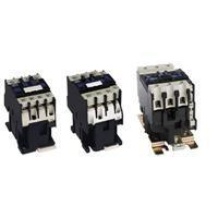 China Contactor-2 wholesale