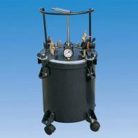 Wholesale Paint Tank /Cup,Agitator/Mixer FL-2025D 80L from china suppliers