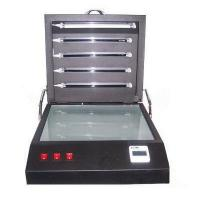 China Crystal Machine Crystal MachineDetails wholesale