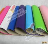 Buy cheap Corrugated paper sheet from wholesalers