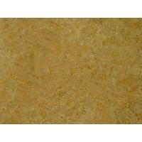 Marble GoldenGrainG888