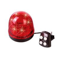 Buy cheap Bicycle horn&light XC-405 from wholesalers