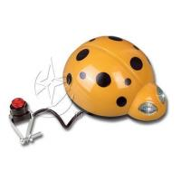 Buy cheap Bicycle horn&light XC-502 from wholesalers