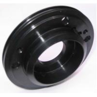 Wholesale PW2000 Bearing End Plate from china suppliers