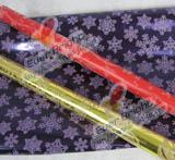 Buy cheap Back to school Glitter paper in roll from wholesalers