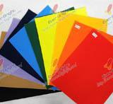 Buy cheap Back to school A4 felt from wholesalers