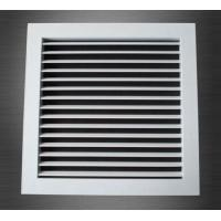 China Door/Transfer Grilles Products baby blanket wholesale