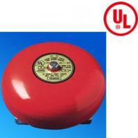 Wholesale Fire Alarm Bell-Motor Driven from china suppliers