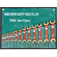 China special Tool sets wholesale