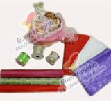 China Organza Organza wholesale