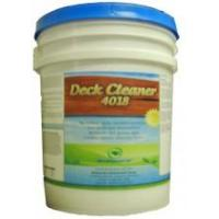 Wholesale Deck & paver chemicals from china suppliers