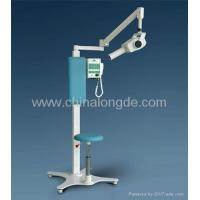 JYF-10D Dental X-ray Unit